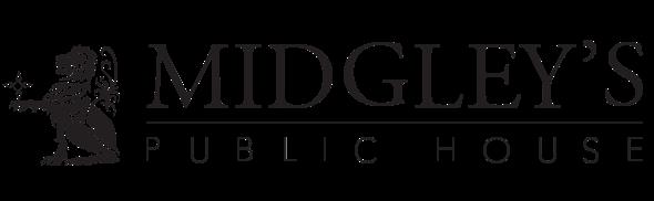 Midgley's Public House